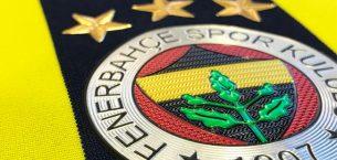 Ersun Yanal Resmen Fenerbahçede