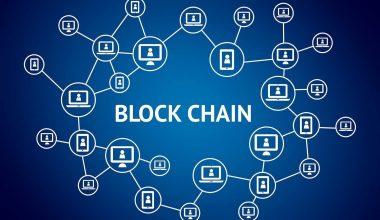 Blockchain Teknolojisi Ticarette Bir Devrim Oluşturabilir mi?