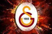 Galatasaray – Yeni Malatyaspor maçı saat 8'de