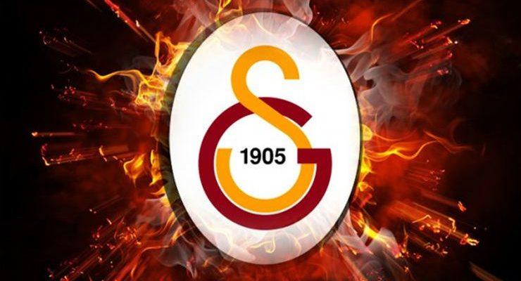 Porto Galatasaray Maçı Hangi Kanalda?