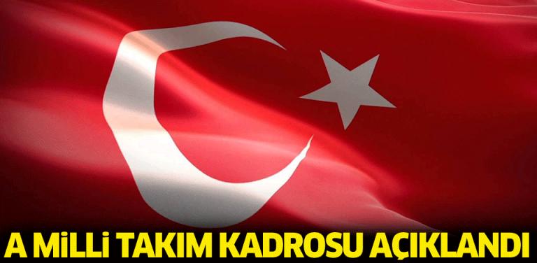 Türkiye – Rusya maçını Artur Soares Dias yönetecek