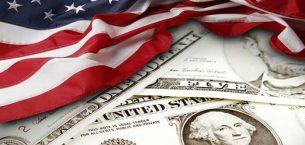 ABD Ev Satışların 2 Yılın Zirvesinde