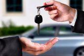 Faizsiz Araba Nasıl Alınır?