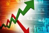 Bulgaristan'da Kasım Enflasyonu % 3