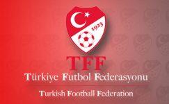 Fenerbahçe – Galatasaray derbisini Ali Palabıyık yönetecek
