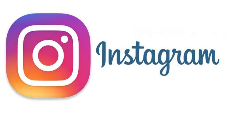 instagram Takipçi Siteleri – instagram Beğeni Siteleri