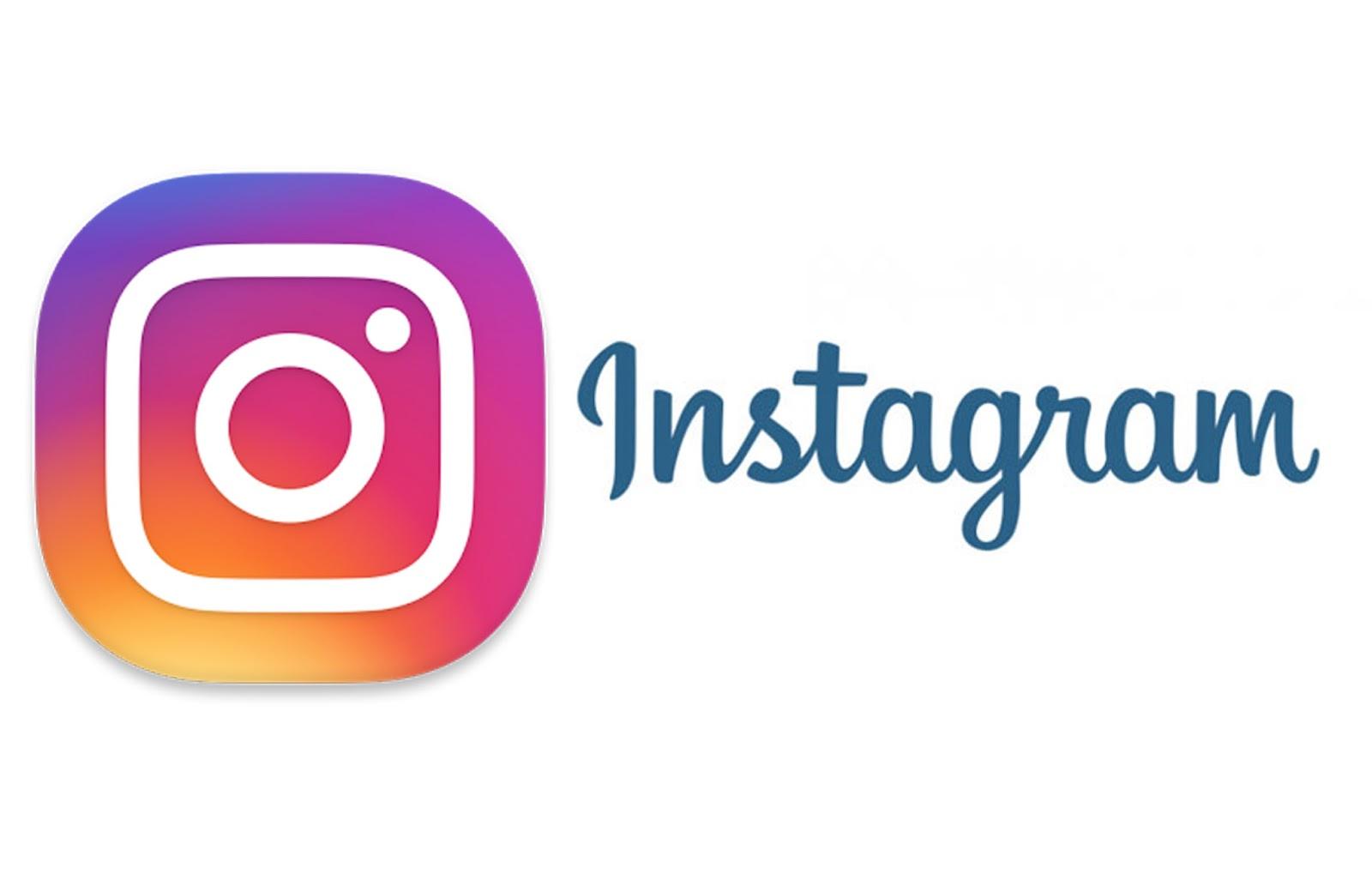 instagram hile siteleri