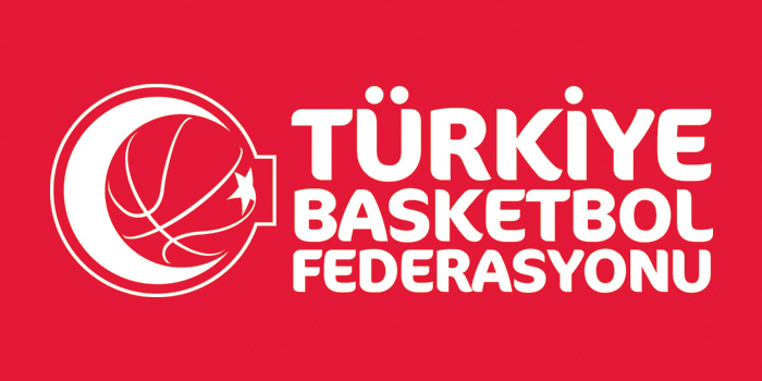 Milli Erkek Takımımız, Karadağ mücadelesini 79-69'luk skorla kazandı.