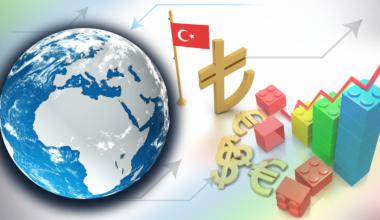 Türkiye-Filistin Ekonomik İşbirliği Konseyi Toplantısı