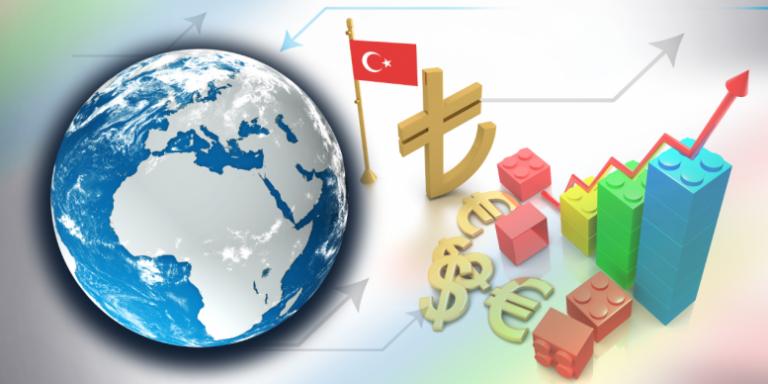 Vietnam'ın Marka Değeri 235 Milyar Dolara Ulaştı