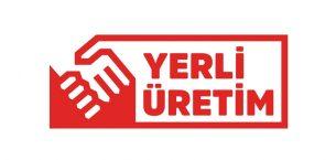 """""""Yerli Üretim"""" Logosu Kullanımına İlişkin Usul ve Esaslar"""