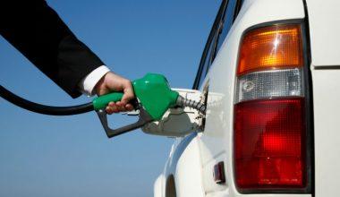 Türkmenistan'ın petrol üretim alanları genişliyor