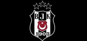 En Yeni Beşiktaş Haberleri Ve Seçenekleri – besiktashaberi.com