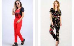 Bayan Giyim Seçiminde Çanta Ve Ayakkabı Kombini Nasıl Yapılır?