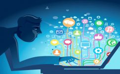 Webly ile Freelancer Olmak Artık Çok Kolay