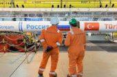 Bulgaristan, Türk Akımı Hattından 4,3 Milyar Leva Kazanacak