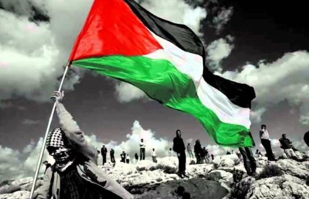 27 Bin Filistinlinin Gıda Yardımı Kesilecek
