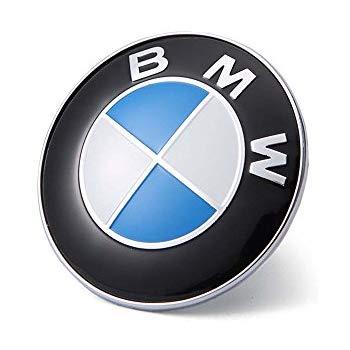 Macaristan'da Yeni Düzenleme BMW'den Yana!