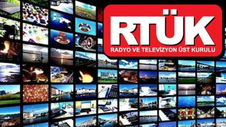 RTÜK'ten FOX Tv ve Halk Tv'ye ceza