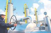 OPEC'in Petrol Üretimi Aralık Ayında Azaldı