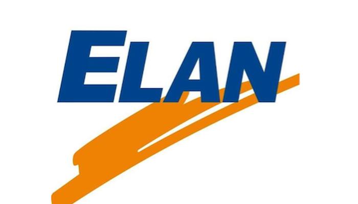 Spor malzemeleri üreticisi Elan, Finli KJK fonuna satıldı