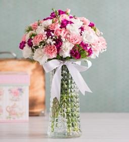 Çiçek Siparişleriniz