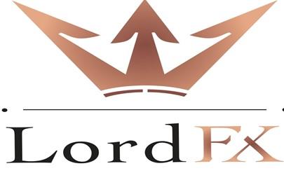 Lord FX Yatırımcıları , İFCOMM Garantörlüğüyle Çok Daha Güvende