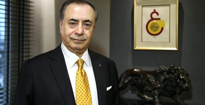 "Mustafa Cengiz: ""Neden Bu Nefret?"""