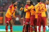 Galatasaray'ın Yeni Transfer Planlaması