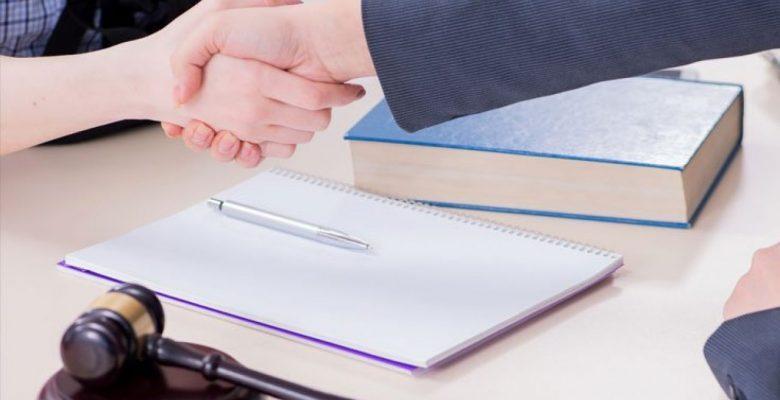 Boşanma Davası Nasıl Açılır Maliyeti Nedir