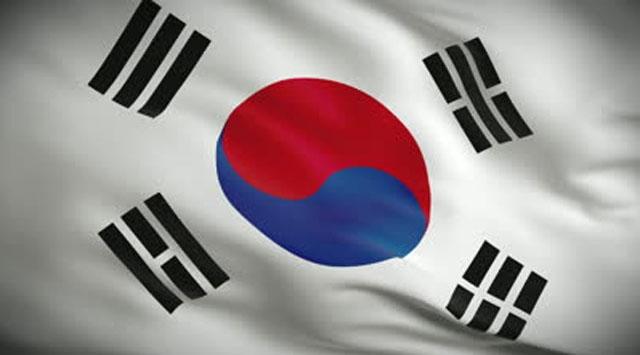 Güney Kore'nin ihracatı mart ayında %8,2 oranında düştü