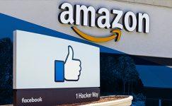 Amazon Bulut Sunucularında 540 Milyondan Fazla Facebook Kullanıcısı Kaydı Bulundu