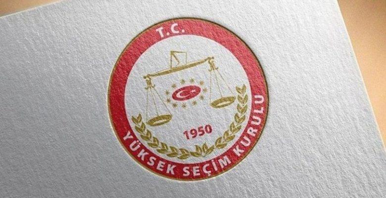 MHP Iğdır'da seçim sonuçlarına yeniden itiraz etti