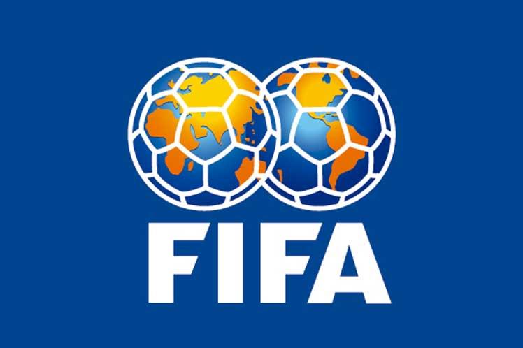 FIFA dünya sıralaması açıklandı