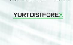 Lord FX ile Forex Yatırımı Güvenli mi?