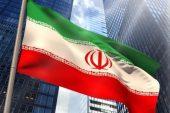 İran'ın Vergi Gelirleri Artıyor.
