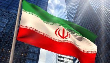 İran Yatırım Ortamı