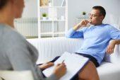 İstanbul Psikiyatrist ve Psikolog Tedavisi
