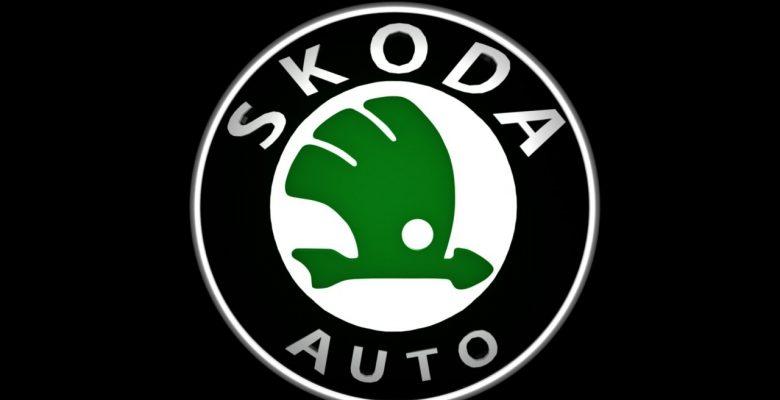 Skoda E-Mobilite Projesini Başlatıyor