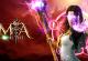 Mobil MMORPG oyunu MIA Online yüzde 100 Türkçe oluyor!