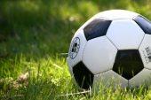 Trabzonspor, forma göğüs sponsorluğu için Vestel ile sözleşme imzaladı