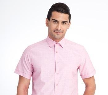 Erkek Gömlek Modelleri ile Şıklığınızı Vurgulayın