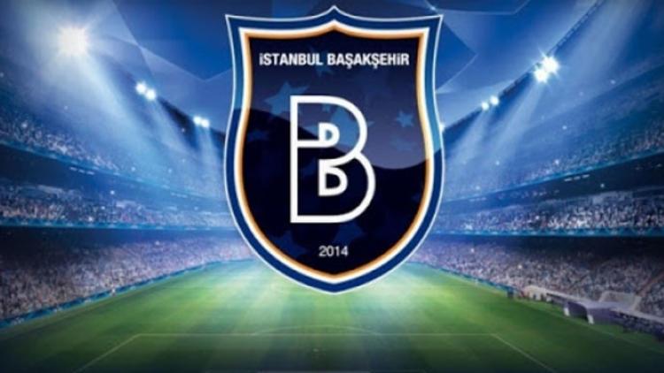 Başakşehir'in Şampiyonlar Ligi'ndeki rakibi