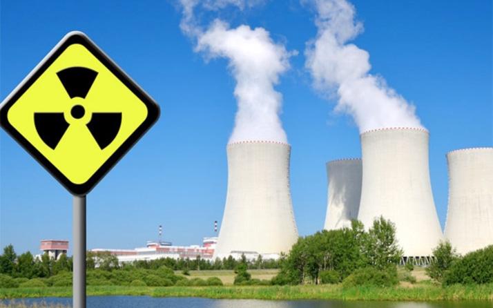 Çekya Nükleer Enerji Konusunda Adım Atıyor