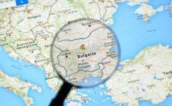 Bulgaristan'da Asgari Ücret, 2020 Yılında 610 Leva Olacak