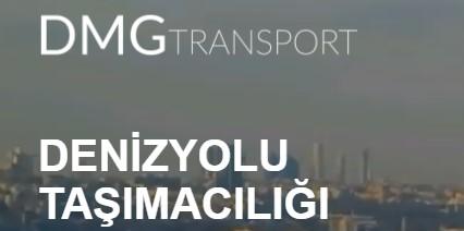 Güvenilir Uluslararası Nakliye Şirketi