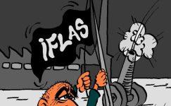 Belçika: Temmuz Ayında İflas Eden Firma Sayısı 755