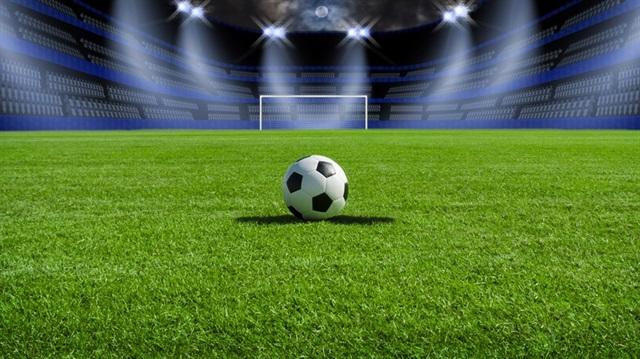 Maç Sonuçları İçin Site Önerisi