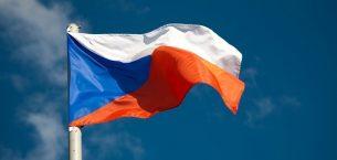 Çekya: Devlet Bütçesi Eylül Ayında Açık Verdi