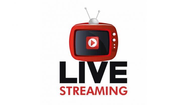 TRT 1 Kanalını Online ve Canlı Olarak İzleme Keyfini Yaşayın